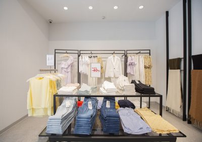 Architect-Retail-Mango-Store-2