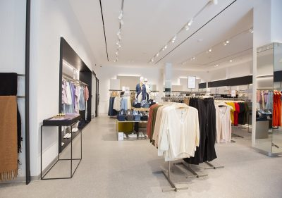 Architect-Retail-Mango-Store-3