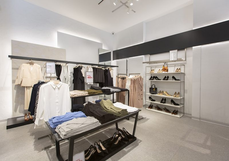 Architect-Retail-Mango-Store-7