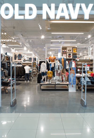 Architect-Retail-OldNavy-Store-Lincoln-10png