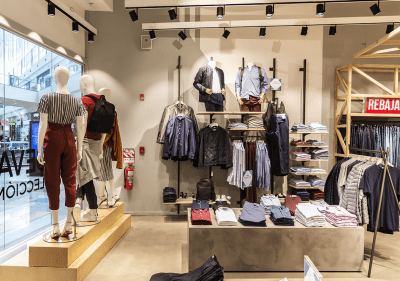 Architect-Retail-Springfield-Store-Citymall-1