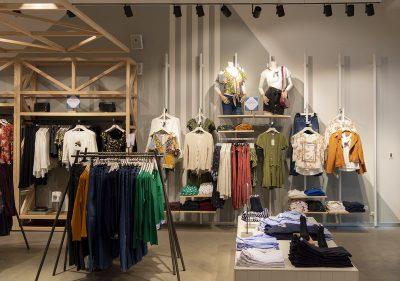 Architect-Retail-Springfield-Store-Citymall-3