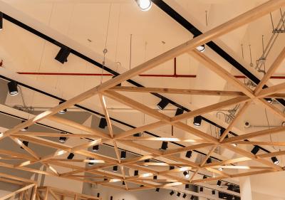Architect-Retail-Springfield-Store-Citymall-6