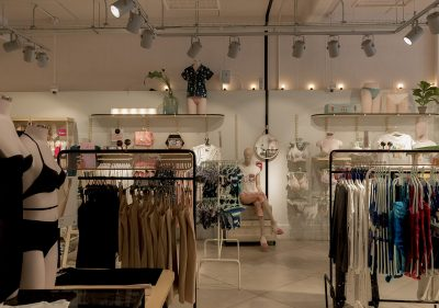Architect-Retail-WomenSecret-Store-AE-6