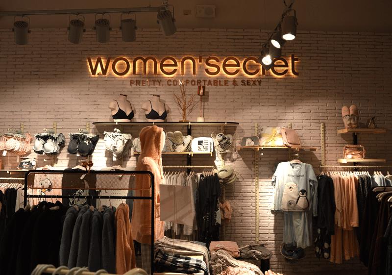 Architect-Retail-WomenSecret-Store-Cartago-1