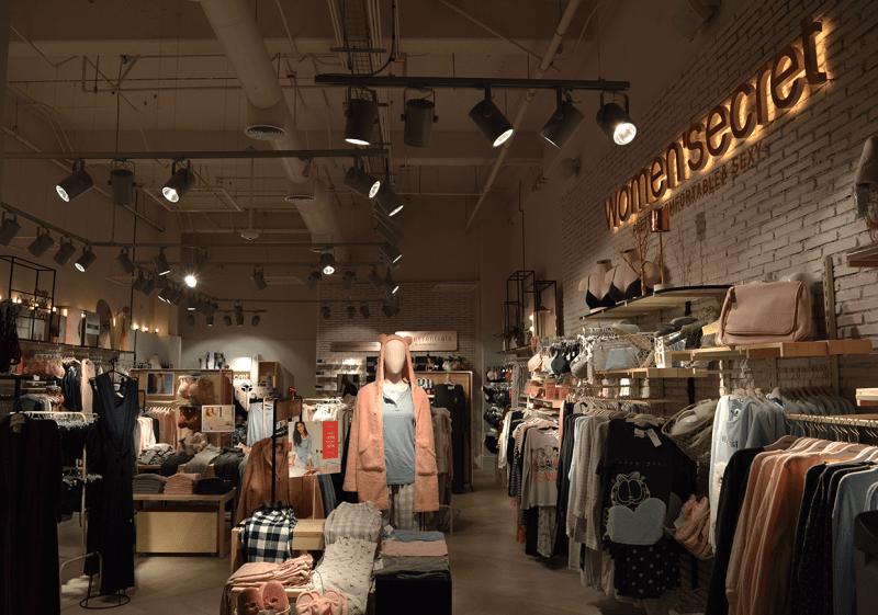 Architect-Retail-WomenSecret-Store-Cartago-6