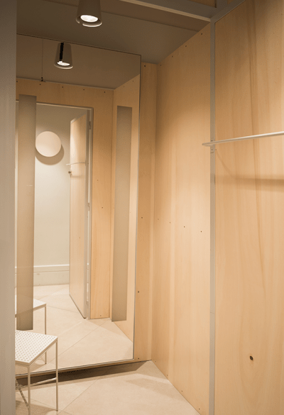 Architect-Retail-WomenSecret-Store-Citymall-9