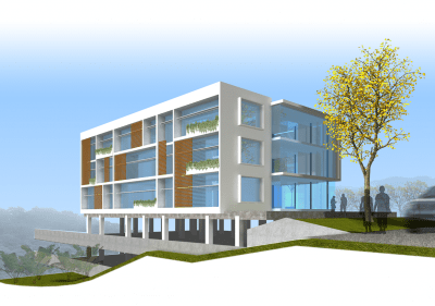 Architect-Worklife-Ecocenter-1