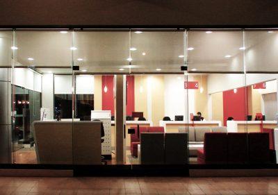 Architect-Worklife-TacaCenter-2