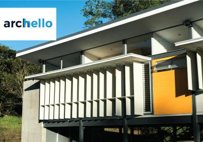 Architect-Costa-Rica-Magazine-Archello-1