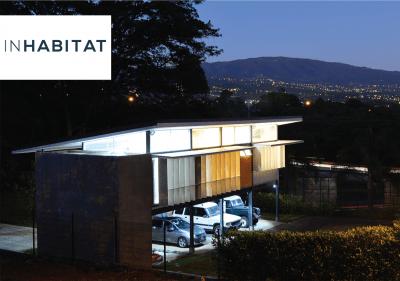 Architect-Costa-Rica-Magazine-InHabitat-1