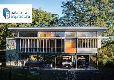Architect-Costa-Rica-Magazine-PlataformaArquitectura-1