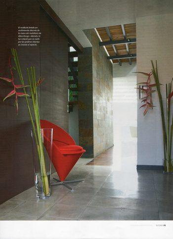 Architect-Costa-Rica-Magazine-SuCasa51-3