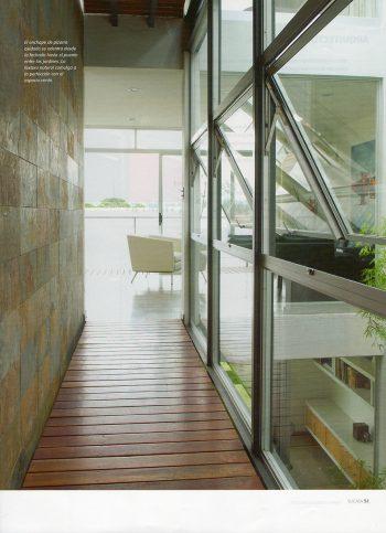 Architect-Costa-Rica-Magazine-SuCasa51-5