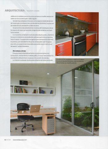 Architect-Costa-Rica-Magazine-SuCasa51-6