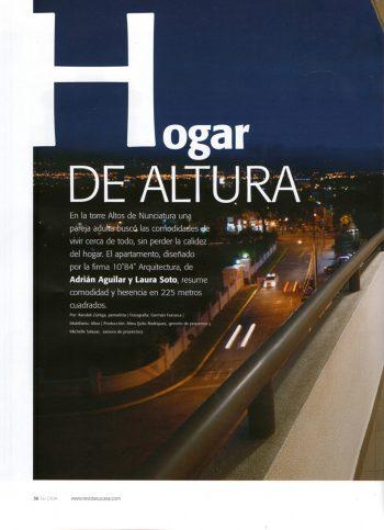 Architect-Costa-Rica-Magazine-SuCasa60-2