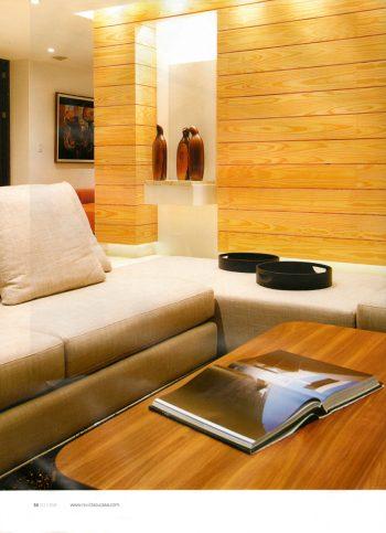 Architect-Costa-Rica-Magazine-SuCasa60-4