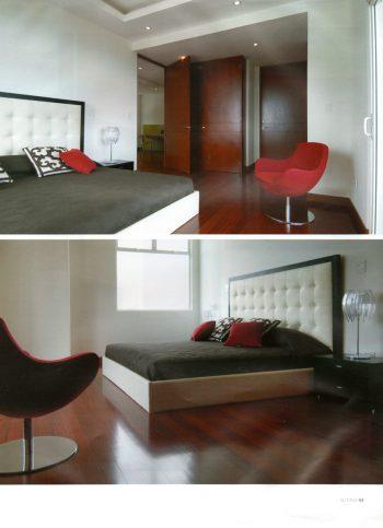 Architect-Costa-Rica-Magazine-SuCasa60-9