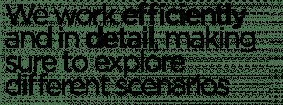 Architect-Design-Services-EfficientlyDetail