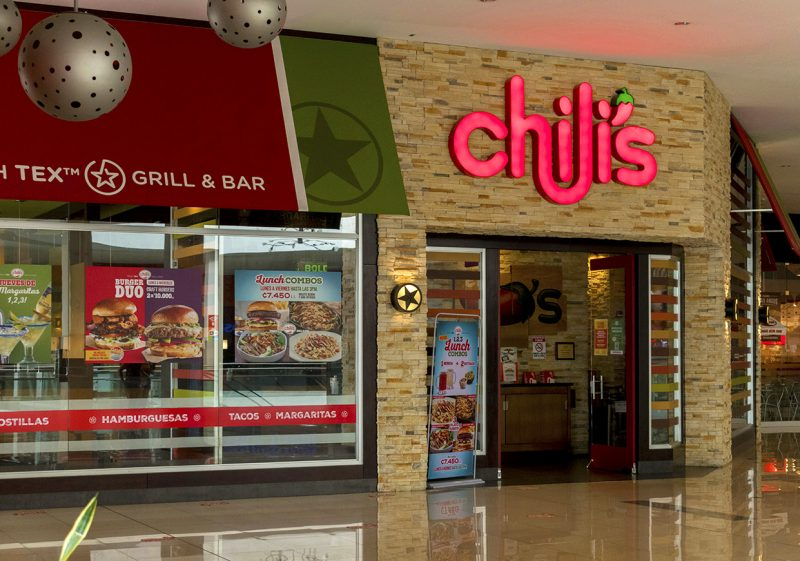 Architect-Food-Chilis-Lincoln-11
