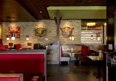 Architect-Food-Chilis-Lincoln-5