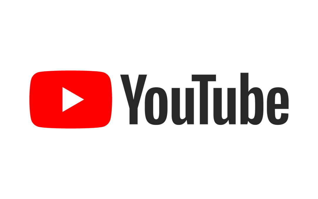 Criação do canal YouTube Congresso Mundial