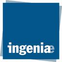 ingeniae