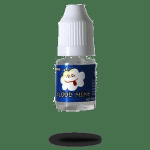 Buy Cloud Nine Liquid