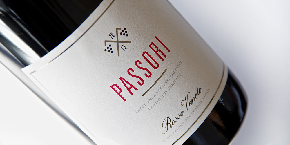 Image result for passori