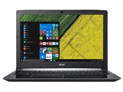 Acer Aspire 5 - one of the best gaming laptops under 600