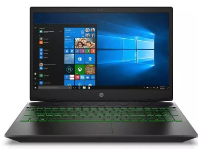 Best Gaming Laptops 2020.10 Best Budget Gaming Laptops 2020 Powerful Flagships