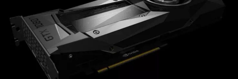 best graphics card under 200