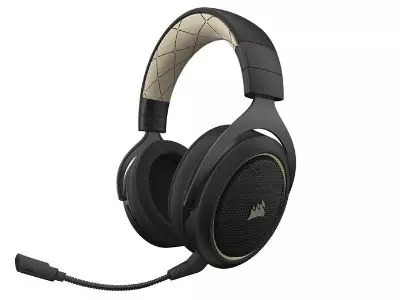 Corsair HS70 SE Wireless