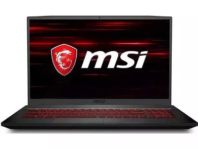 Best Gaming Laptop Under 1000 2021 10 Best Gaming Laptops Under 1000 in 2021: (Buyer's Guide)