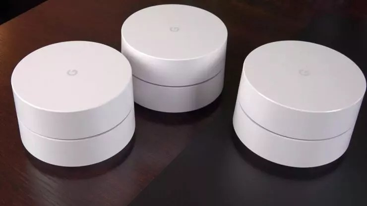 Best Mesh Wifi 2021 Best Mesh WiFi 2021: (10 Best Wireless Mesh Routers)