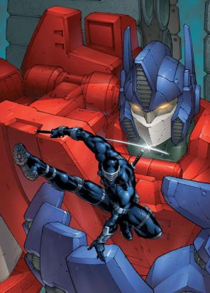 GI-Joe-VS-Transformers-01