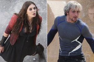 avengers-2-scarlet-witch-quicksilver-set-pics-lead