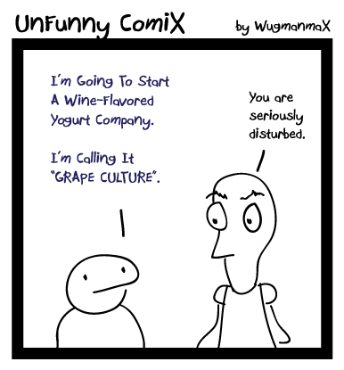 Grape Culture