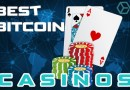 4 Best Bitcoin Mobile Casinos to play with iPhone