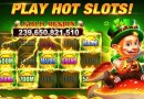 7 Best Mobile Casino Jackpots to Play
