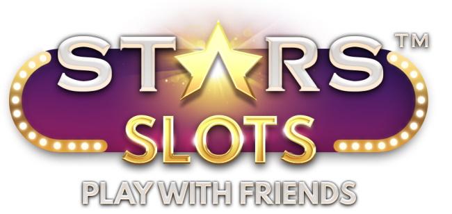 Stars Slots 10 Best Mobile Casino Apps