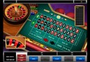 Best 4 Mobile Casinos to play on your Mobile