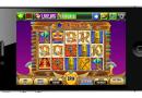 Play slots at US friendly casinos