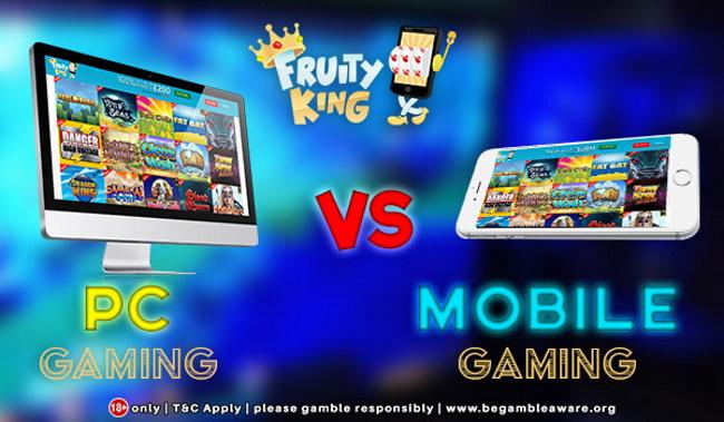 Casino-Vs-Mobile-Version