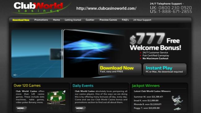 Club-World-Casino
