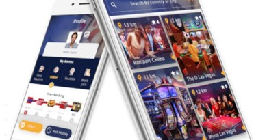 Guide to the best US friendly casino apps to download now on your mobile to play casino games