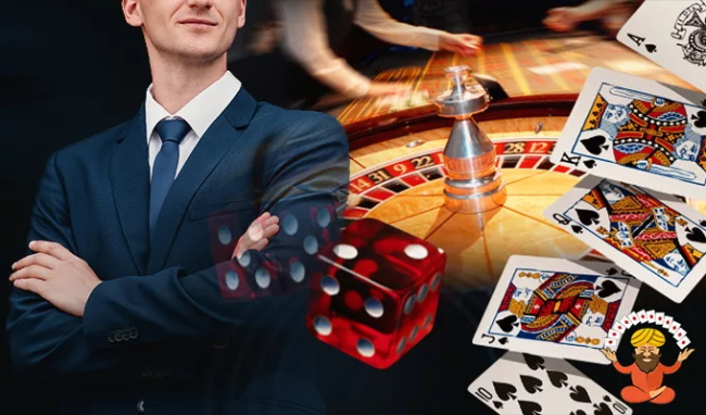 How much to spend to become a high roller