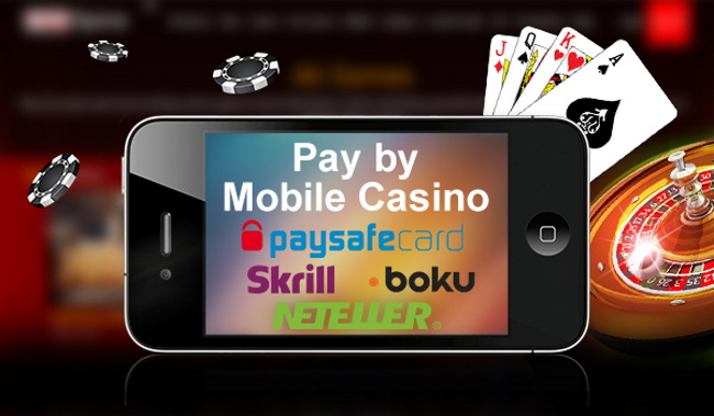 How-to-Ensure-the-Security-of-Mobile-casinos
