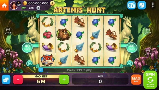 How to download Stars Slots Casino