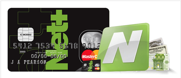 Neteller US online casinos